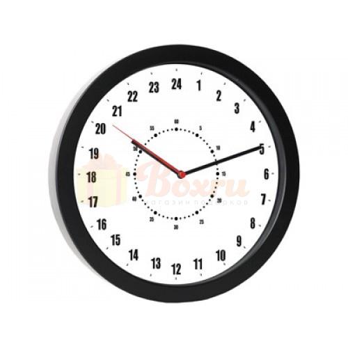 Интернет Магазин 24 Часы