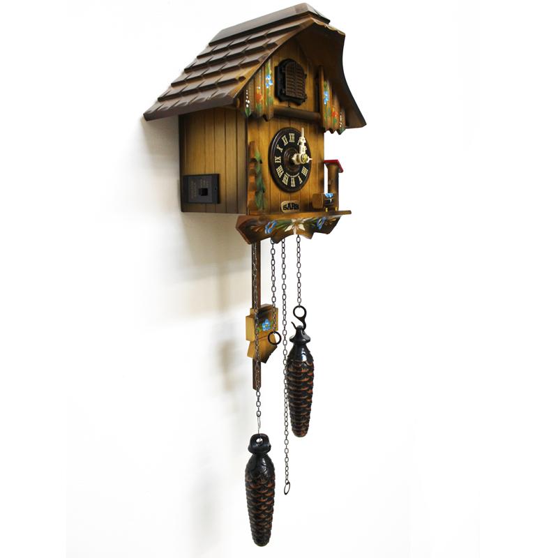 Старинные часы кукушка продам дорогие картье часы