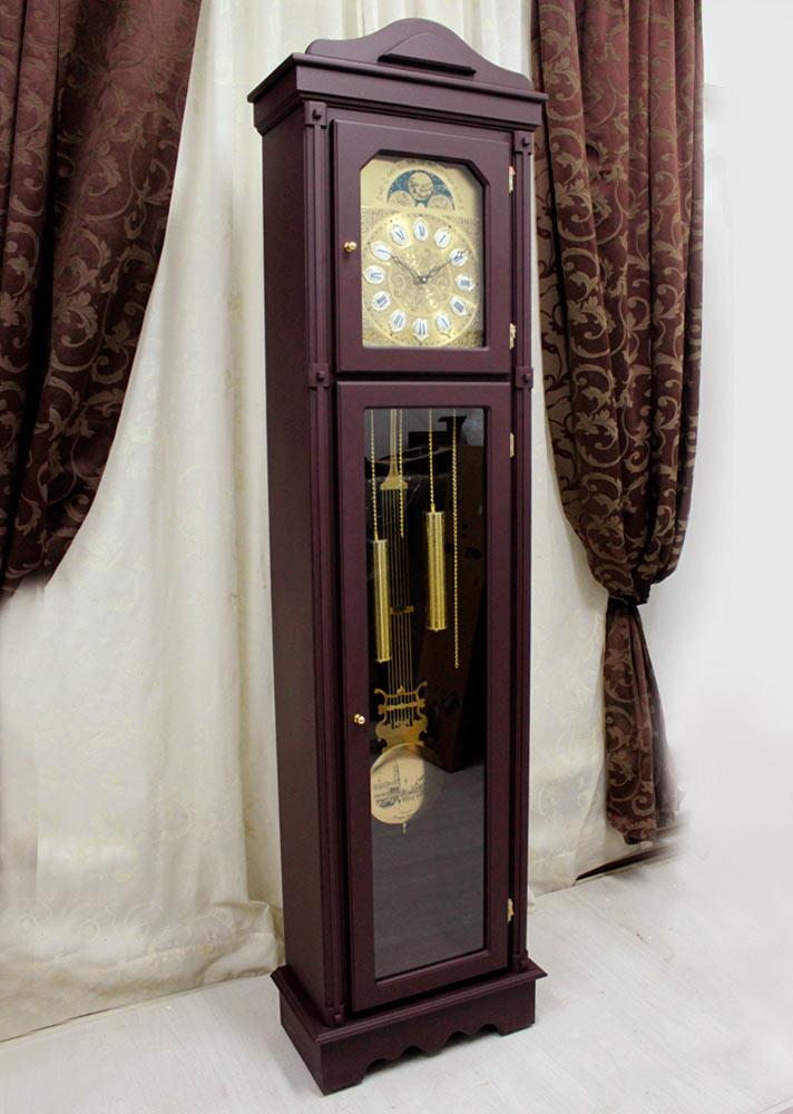 Напольные авито продам часы rado продать часы
